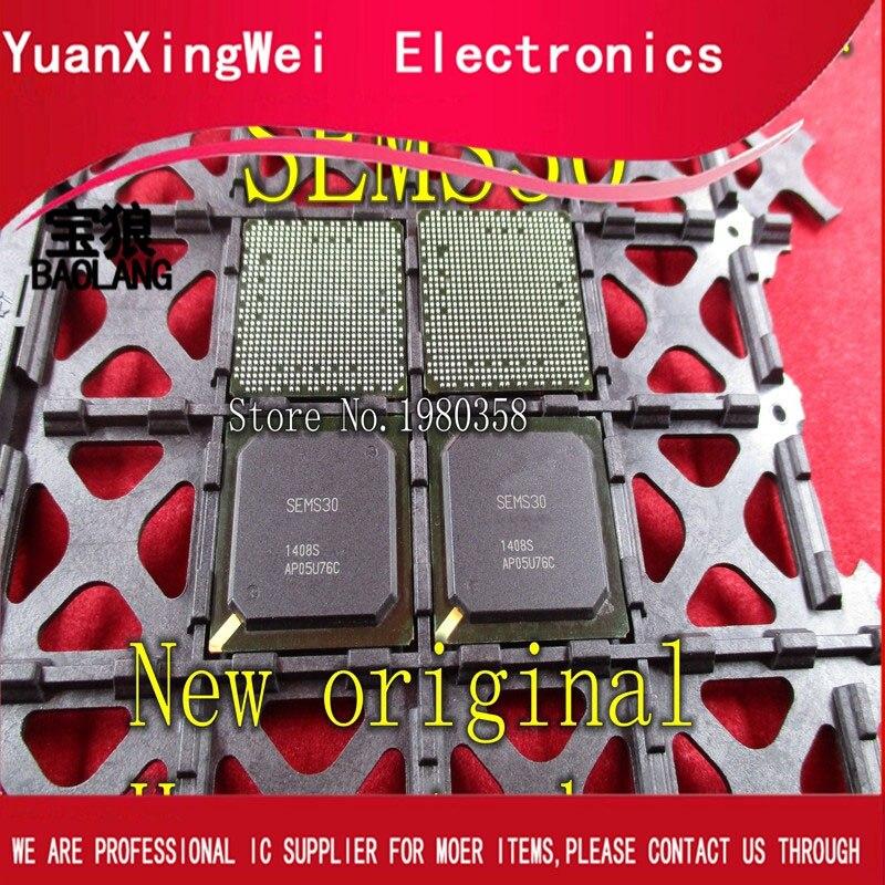Free shipping 5pcs lot SEMS30 computer accessories original authentic