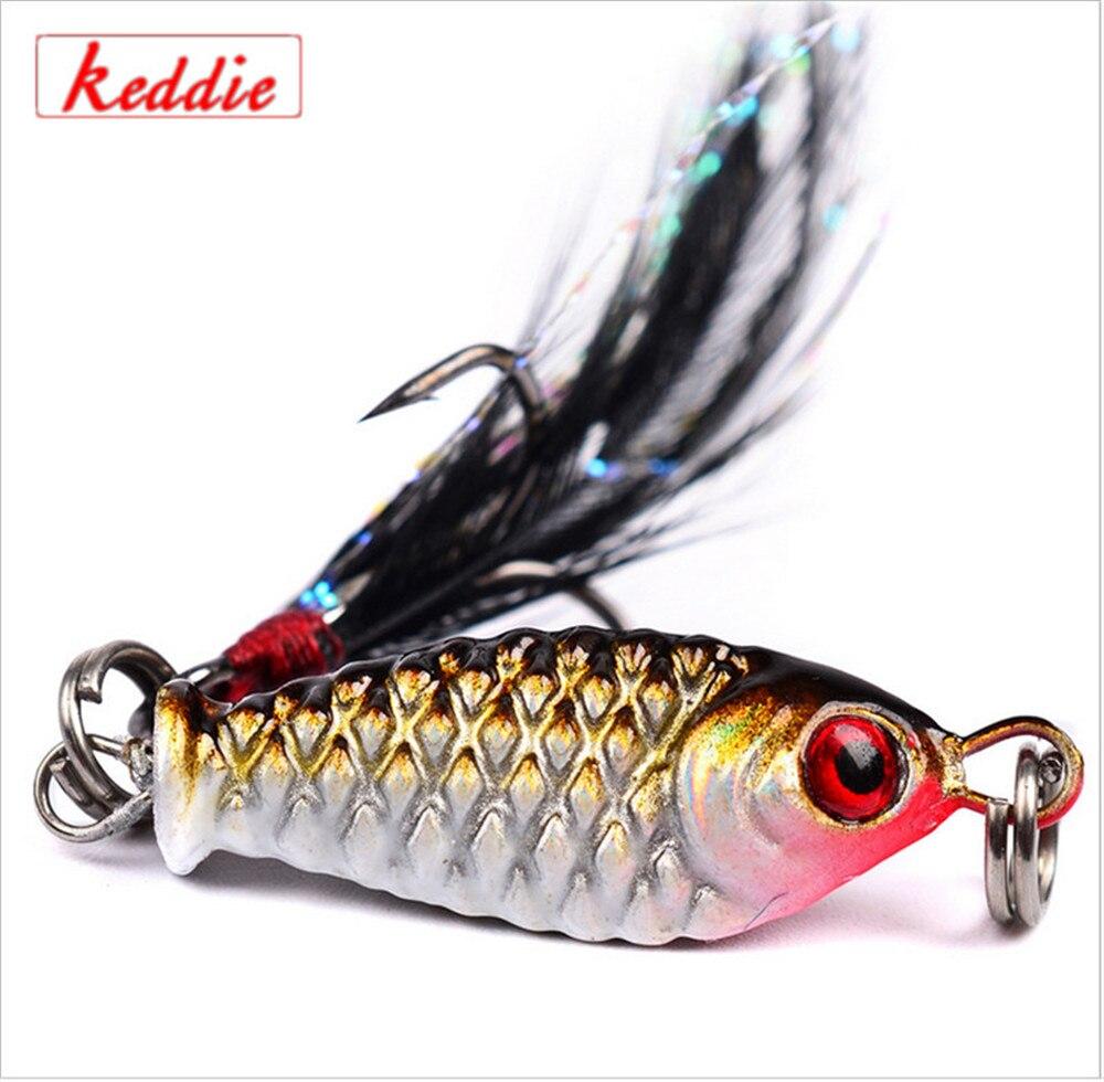 keddie-nova-chegada-1-pc-lote-novo-equipamento-de-pesca-de-chumbo-isca-de-pesca-dura-64g-4-cores-isca-de-pesca-yj-43