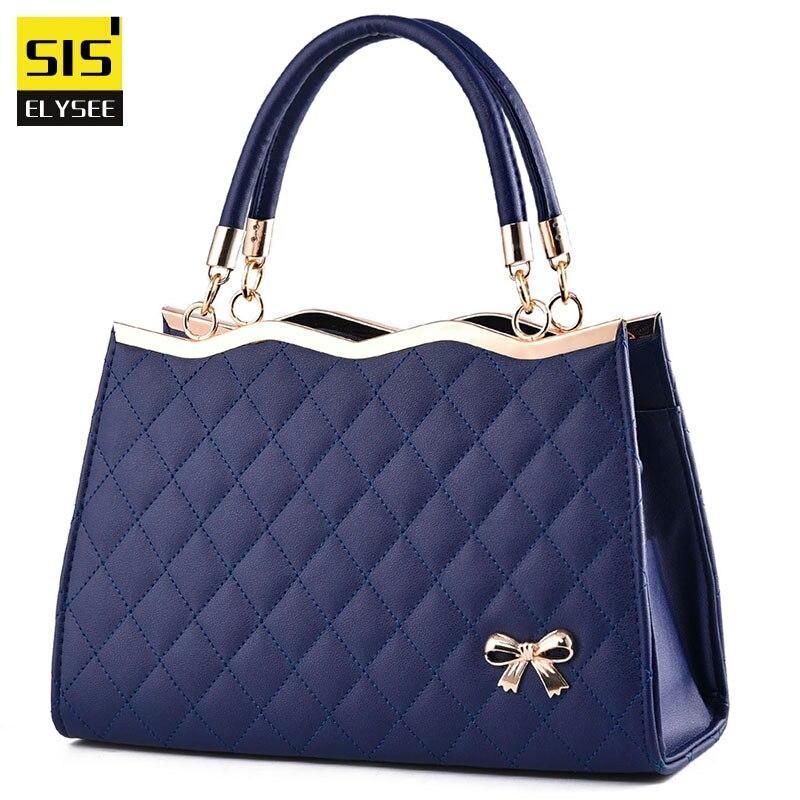 luxury color shop online womens designer handbags with logo famous