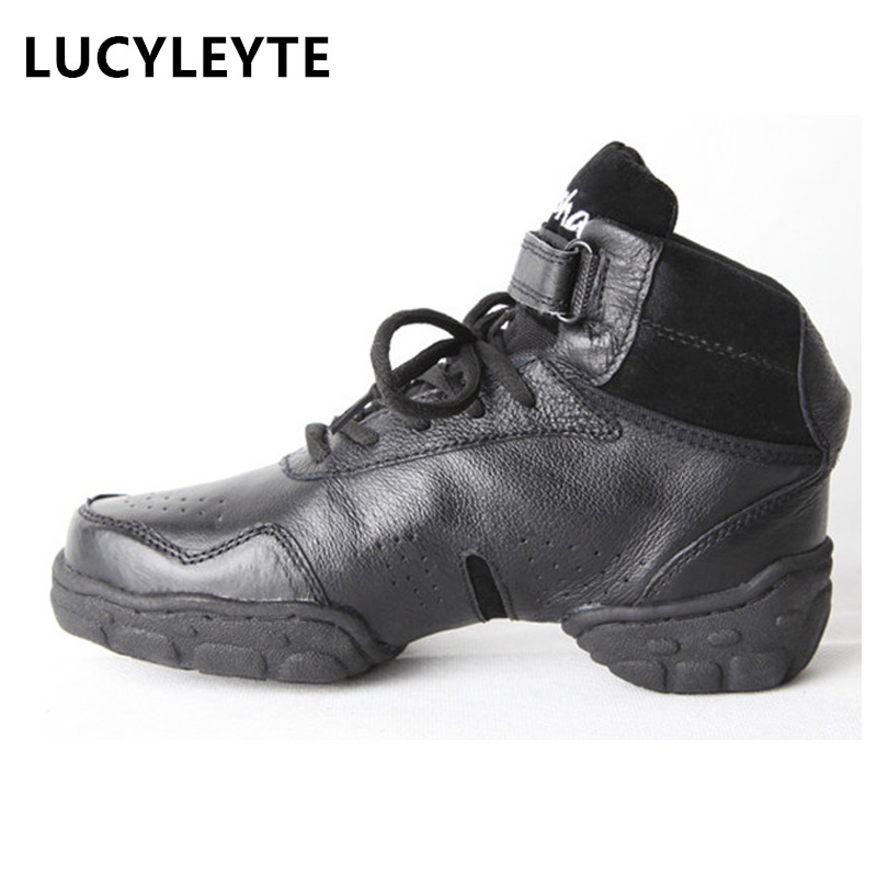 Size 28-46 Women Dancing Shoes For Women Dance Shoes Professional Dance Sneakers Woman Free Shipping Sneakers Zapatillas Mujer