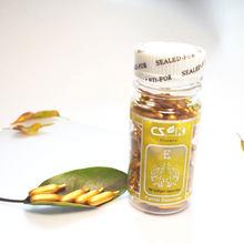 90 adet serum yüz vitaminler c kapsül vitamin e özü yağı Ve yüz çil nokta cilt bakımı serumu cilt renk açıcı serum centella