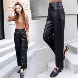 2019 темперамент элегантный тренд модные сексуальные брюки два комплекта