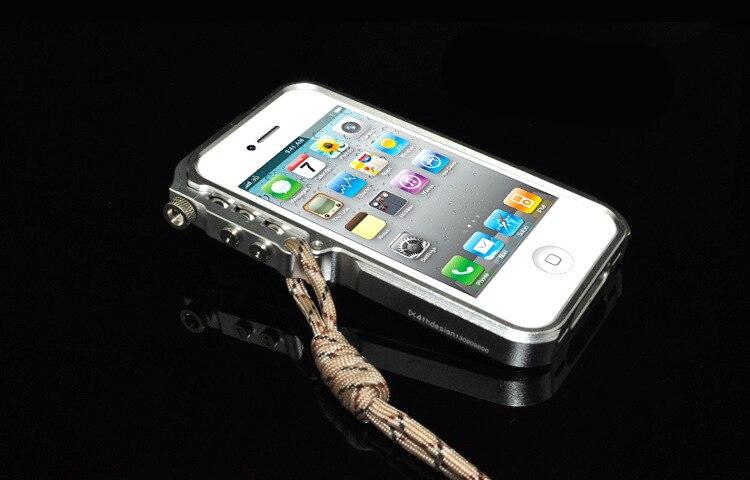 iphone 5 5s se (3)