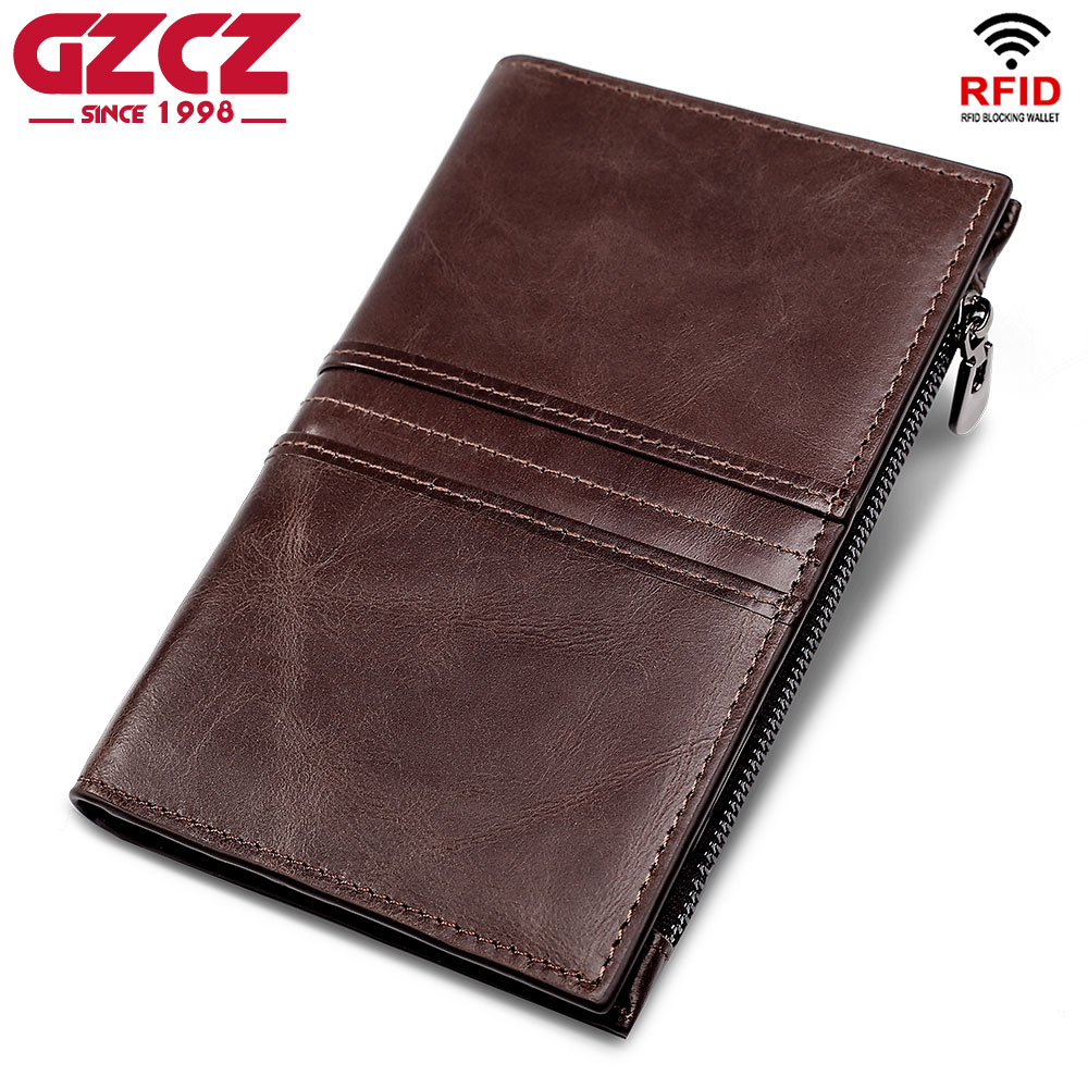 GZCZ lahe  meeste rahakott