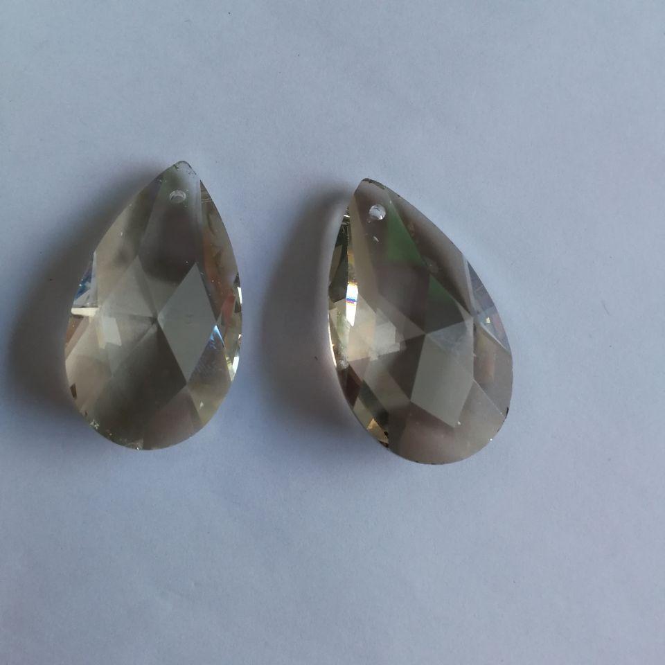 crystal chandelier accessories parts # 12