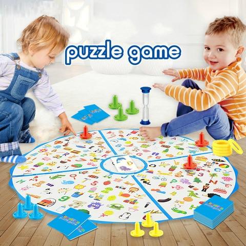 forca de combate de detetive pequeno mapa do cerebro das criancas jogos de tabuleiro brinquedos