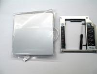 Новый чехол для Apple MacBook Pro, моноблок 13