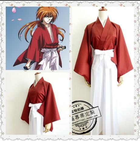 Online Kaufen Großhandel japanischen herren kimono aus ...