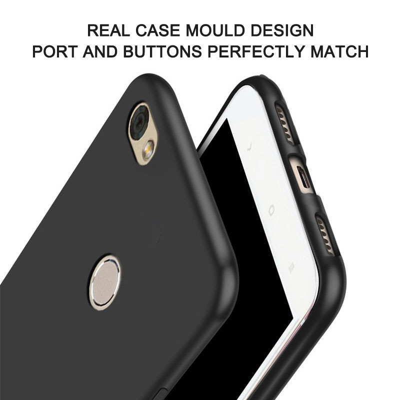 note 5 phone cases E (4)