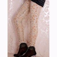 Mode Mince Nouveau Leggings Pour Femmes Mode Floral Imprimé Long Crayon Pantalon Taille Haute Femme Pantalon D'entraînement de Remise En Forme Legging