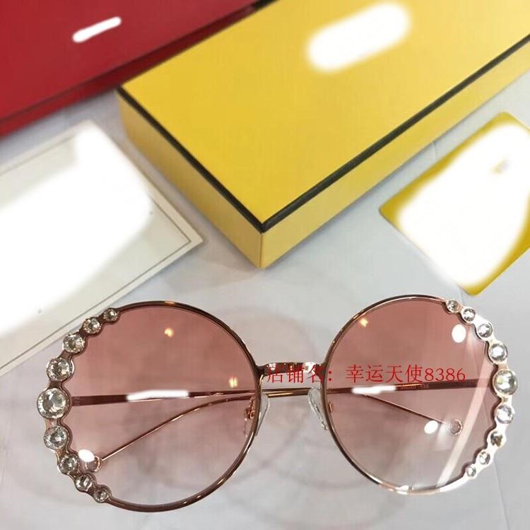 Runway 5 Marke Y0176 Carter Designer Gläser 1 2019 2 Für 4 3 Frauen Luxus Sonnenbrille 51wnqTa