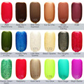 1pcs Soak Off Gel Polish Bluesky Effect 15ML Nail Gel Polish LED UV Gel Nail Polish 212 Colors(151-181)