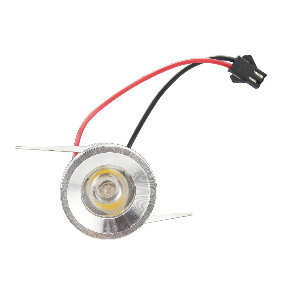 5pcs lot 3w mini led cabinet light ac85 265v mini led spot downlight include led drive ce rohs. Black Bedroom Furniture Sets. Home Design Ideas