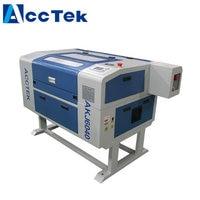 6040 laser wood engraving machine price, 3d laser cutter machine for fabricr , acrylic