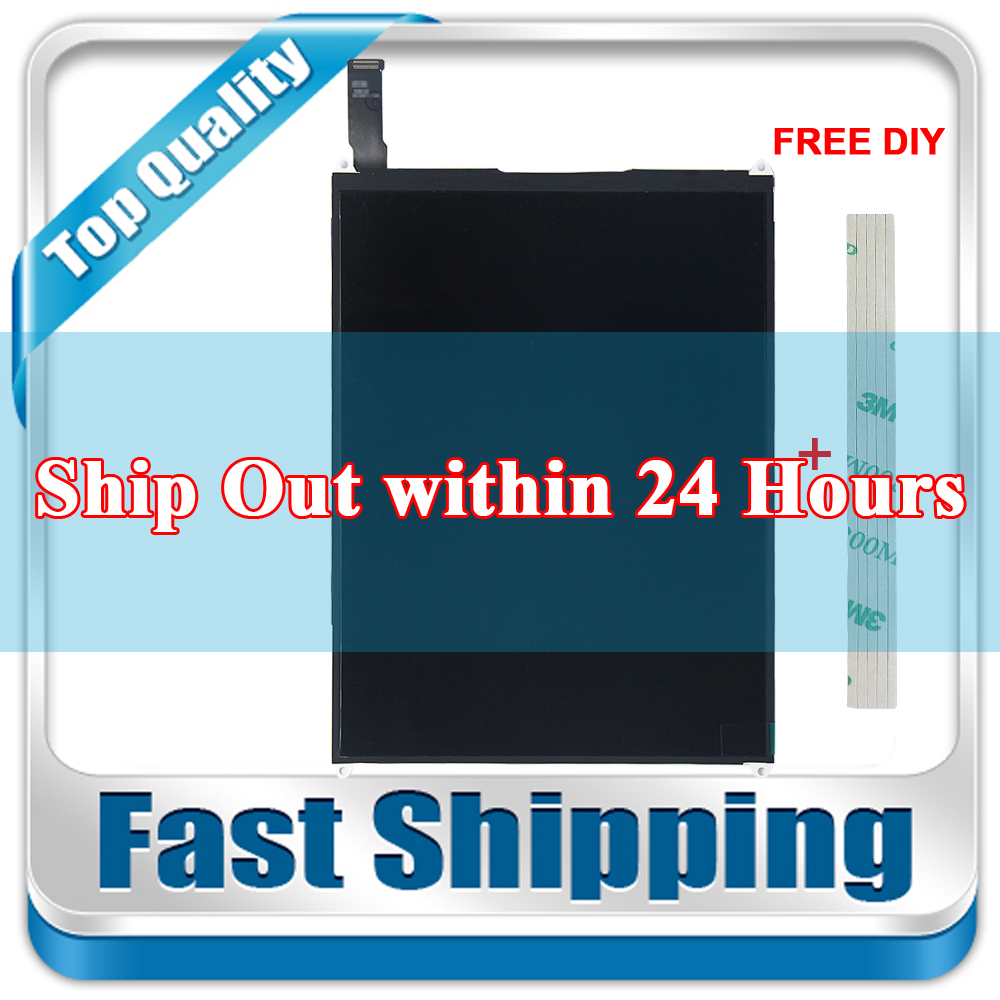 New For iPad Mini 1 A1455 A1454 A1432 Replacement LCD Display Screen 7.9-inch