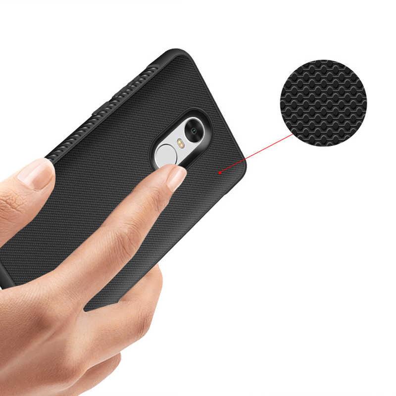 Xinwen класса люкс для задней панели мобильного телефона из термопластика с capinha, etui, чехол для xiaomi mi 6x mi 6x6 x mi 6 mi a2 mi a2 силиконовый аксессуары