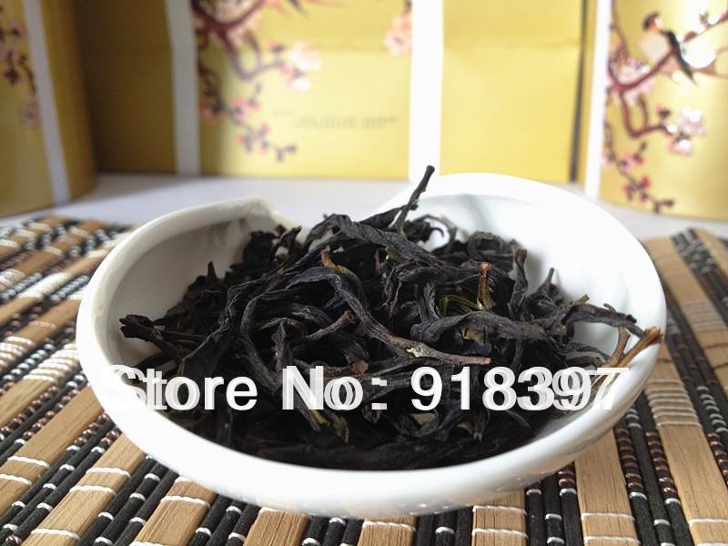 Autumn tea aroma is good the eight immortals phoenix single bundle/wu Dong Cong tea oolong tea. 200 free shipping