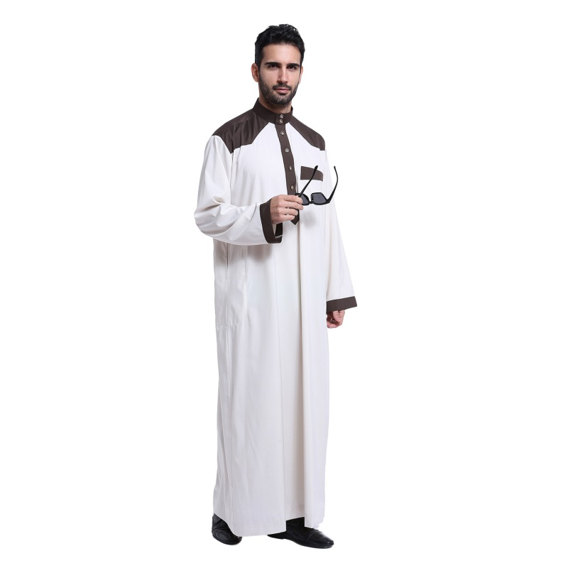 っrobe Ramadan Latest muslim clothing ⑧ for for men thobe ... Ancient Muslim Clothing For Men