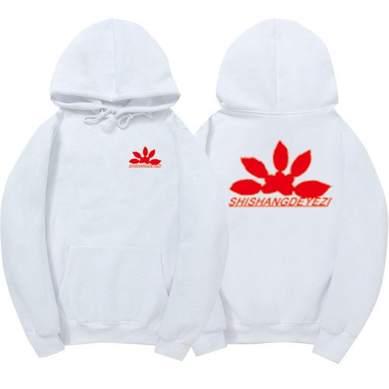 d569a38ee673 Best buy 2017 New brand SHISHANGDEYEZI Hoodies poleron hombre hip hop  Streetwear sweatshirt men women pullover Casual brand hoodie cheap online.  discount.