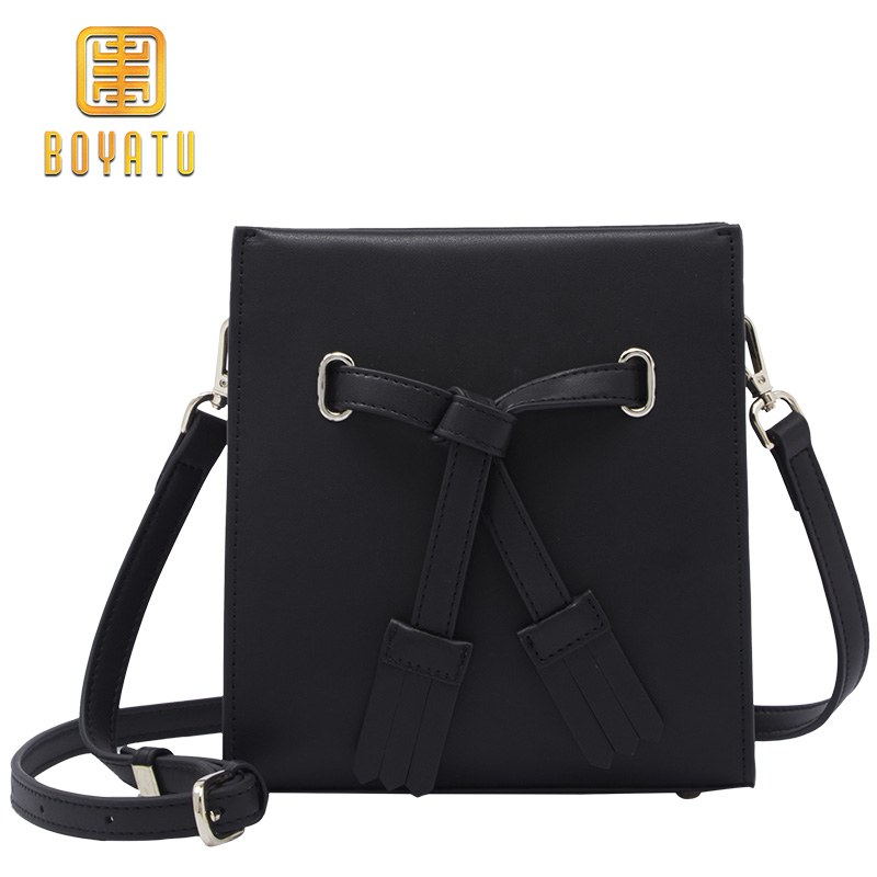 все цены на genuine leather small ladies messenger bags leather shoulder bags women crossbody bag for girl brand women handbags high quality
