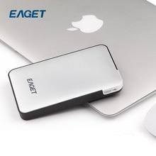 купить!! eaget g30 3tb!жесткий жёсткий диск 500 Гб 1 тб на высокой скорости «HDD 500GB 2tb USB 3.0, 2.5, аккумулятор внешний накопитель жесткий диск ноутбука HDD настольных мобильных жесткий диск внешние жесткие диски