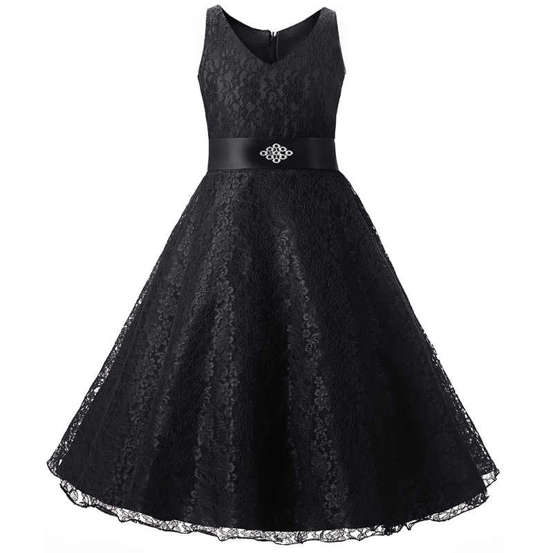 simple casual party dresses for girls