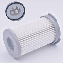 1 filtro hepa para aspiradora electrlux zs203 zt17635 zt17647 ztf7660iw accesorios para aspiradora