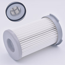 1 filtre hepa pour aspirateur électrique, accessoire pour appareil pour aspirateur électrique, pour lexus zs203, zt17635, zt17647