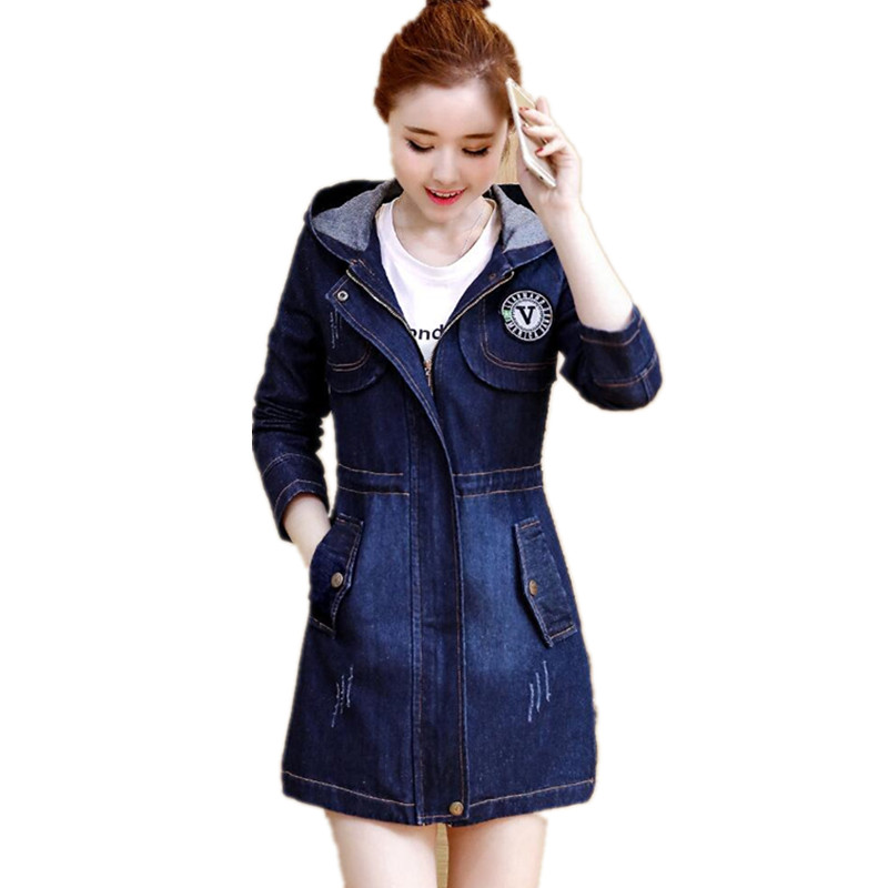 8431d0d4b Free shipping on Trench in Jackets & Coats, Women's Clothing and ...