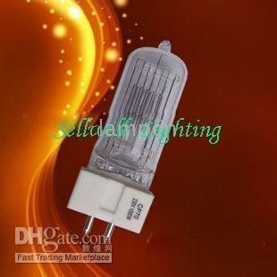 plesna svjetiljka Novi Disco Light Party GX9.5 CP70-230v Rotirajući - Različiti rasvjetni pribor - Foto 1