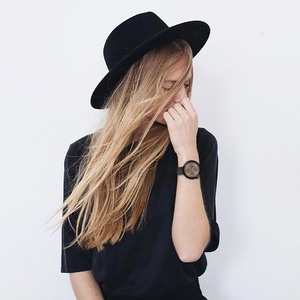 Image 4 - Shengke高級ブランド腕時計女性のファッションドレスクォーツウォッチレディーメッシュストラップ防水時計レロジオfeminino