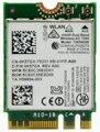 ORIGINAL AC-AC7265 NGFF M2 867 Mbps Mini PCI-E Sem Fio Wi-fi Adaptador + Bluetooth 4.0 Para Intel 7265 AC melhor Do Que o AC7260