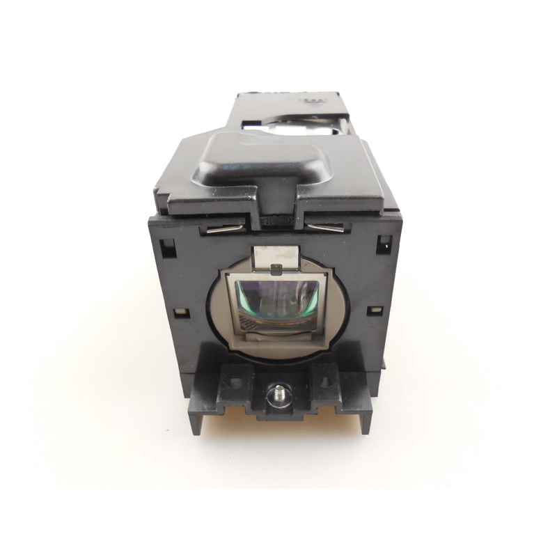 Replacement Projector Lamp TLPLV8 For TOSHIBA TDP-T45 / TDP-T45U free shipment shp98 original module projector lamp tlplv8 for to shi ba tdp t45 tdp t45u