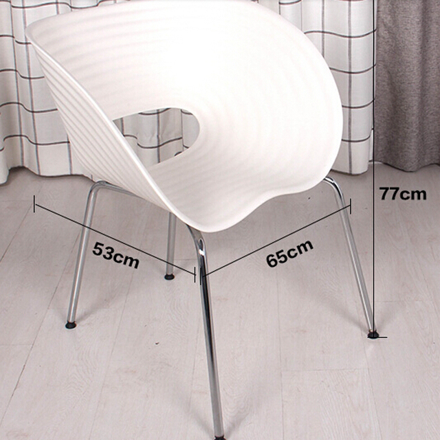 Free Shipping Fashion Dining Chair