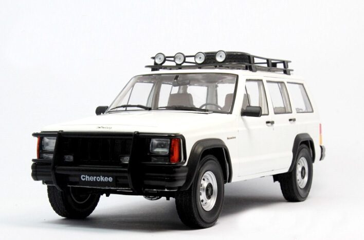 Online Buy Wholesale Toy Jeep Cherokee From China Toy Jeep