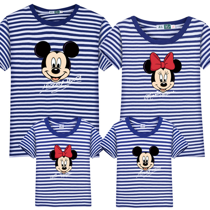 9d224fbc7 Buy mickey family and get free shipping on AliExpress.com