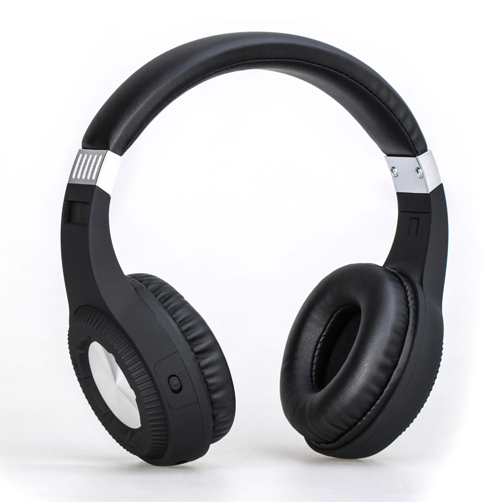 Original Box Wireless A2DP BT-H105 Bluetooth 4.1 Stereo Headphones Built-in Mic Handsfree for Calls and Music Headset Earphones сетевая карта dell x540 dp 10gb bt i350 dp 1gb 540 11137 1