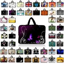 Fashion Laptop Bag 10 10.1 10.2 11.6 12.1 13 13.3 14.1 15 15.4 15.6 17.4 17.3 in