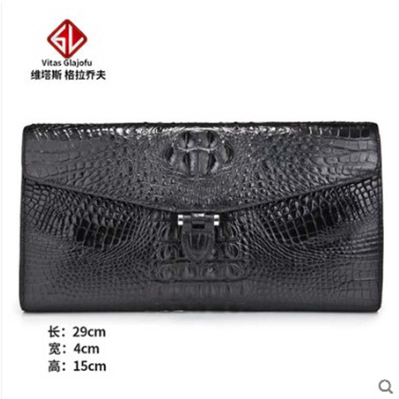 weitasi Crocodile purse  Clutch dinner bag ladies one-shoulder bag women clutch bagweitasi Crocodile purse  Clutch dinner bag ladies one-shoulder bag women clutch bag