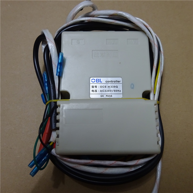Free Shipping OBL OCE-K339Q AC220V / 50MHz Controller Oven Parts One Year Warranty