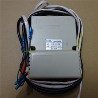 Free shipping OBL OCE K339Q AC220V / 50MHz Controller Oven Parts One year warranty