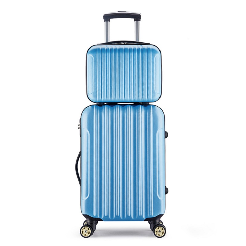 Compare Prices on Cheap Good Luggage- Online Shopping/Buy Low ...