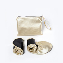 Buy aliexpress shoes and get free shipping on AliExpress.com 603714c2d3df