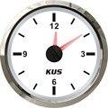 Reloj barco (SV-KY09100)