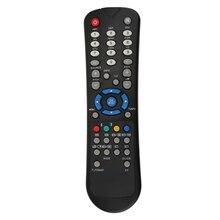Controle remoto tv, substituição para goodmans tv controle remoto para ld3765d ld3761hdfvt ld3265d1 ld2665d