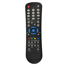 TV Remote, Replacement Remote control for GOODMANS TV remote controller for LD3765D LD3761HDFVT LD3265D1 LD2665D
