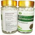 3Bottle Maitake Extract 30% Polysaccharide Capsule 500mg x 270pcs free shipping