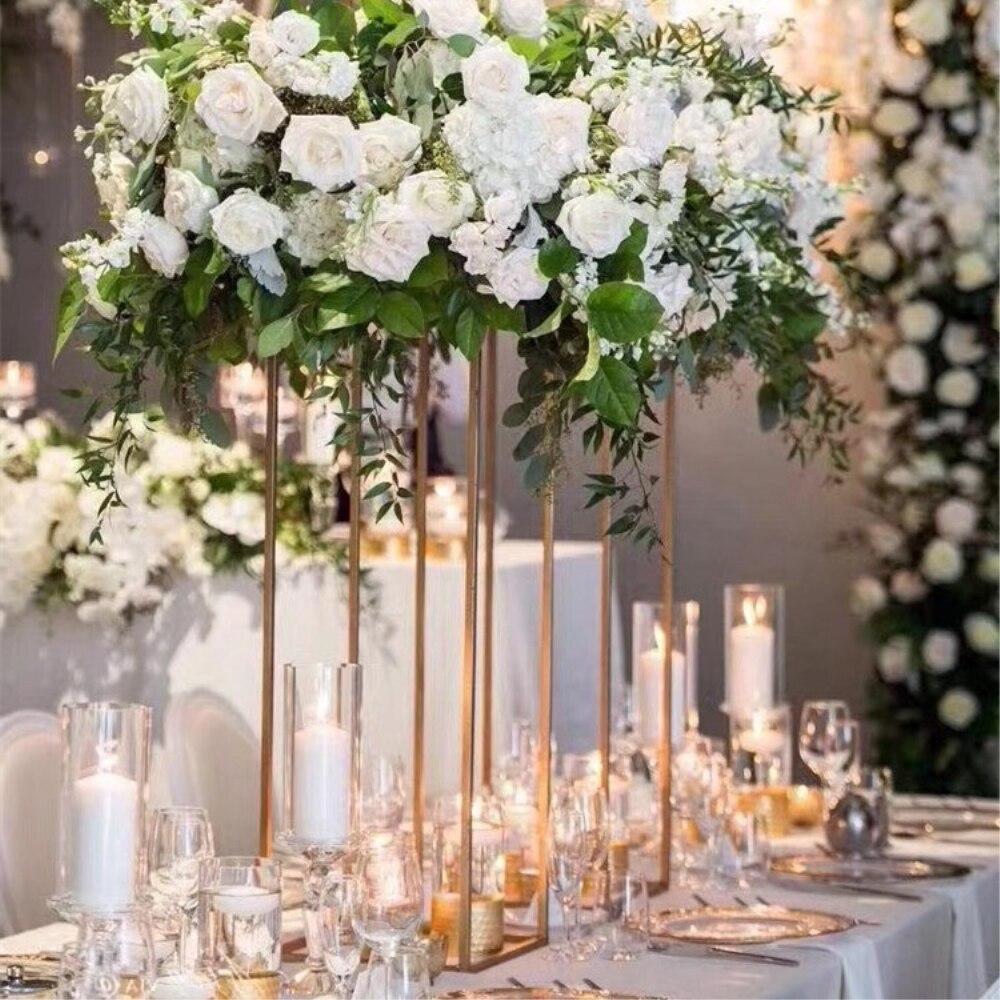 Wedding Centerpiece Vases Off 78 Best Deals Online