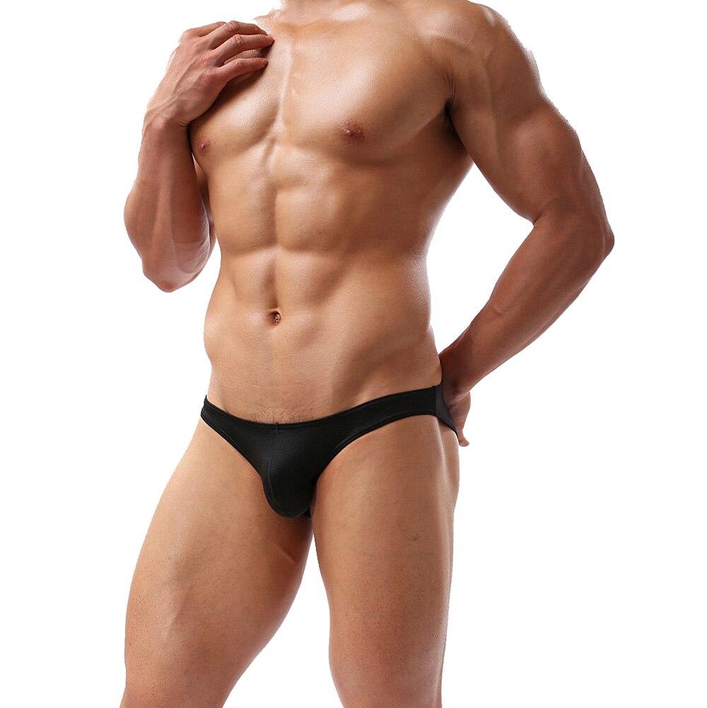 Herren-unterwäsche Boxer GüNstiger Verkauf Neuen Männer Unterweist Unterwäsche Männer Sexy Atmungsaktive Unterhose Modal Komfortable Herren Unterwäsche Shorts Cueca Homosexuell Männlichen Höschen #30 Angemessener Preis