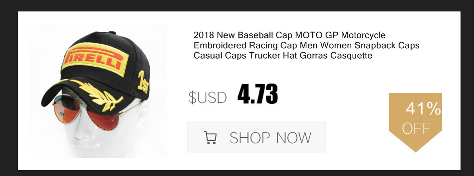 544167253b7 New Fashion Moto GP Racing Baseball Cap Men Women Cotton Cool Motorcycle  Cap Snapback Casual Caps Summer Outdoor Sport Sun Hat
